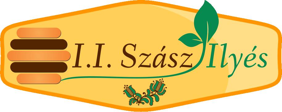 Miere Carpatică - Stupina Szasz - Corund